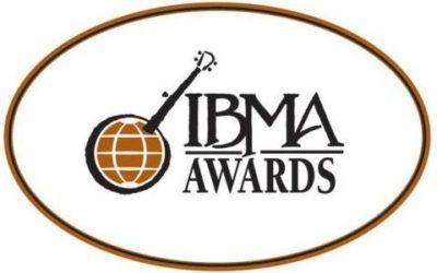 Michael Cleveland & Flamekeeper Among 2021 IBMA Awards Nominees